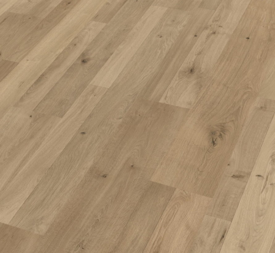 MEISTER LC 55 MULTICLIC EU 6675 - NATURAL OAK