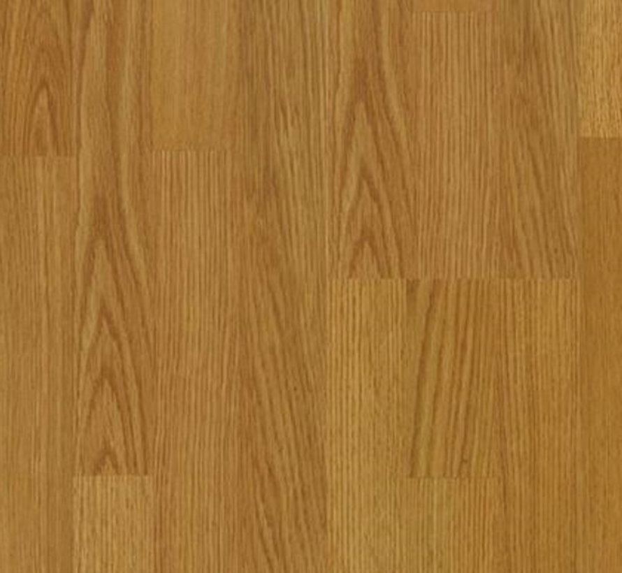 Berry Alloc Smart 7 Majesty Natural 62001115