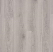Berry Alloc Berry Alloc Smart 8 Bloom Light Grey 62001177