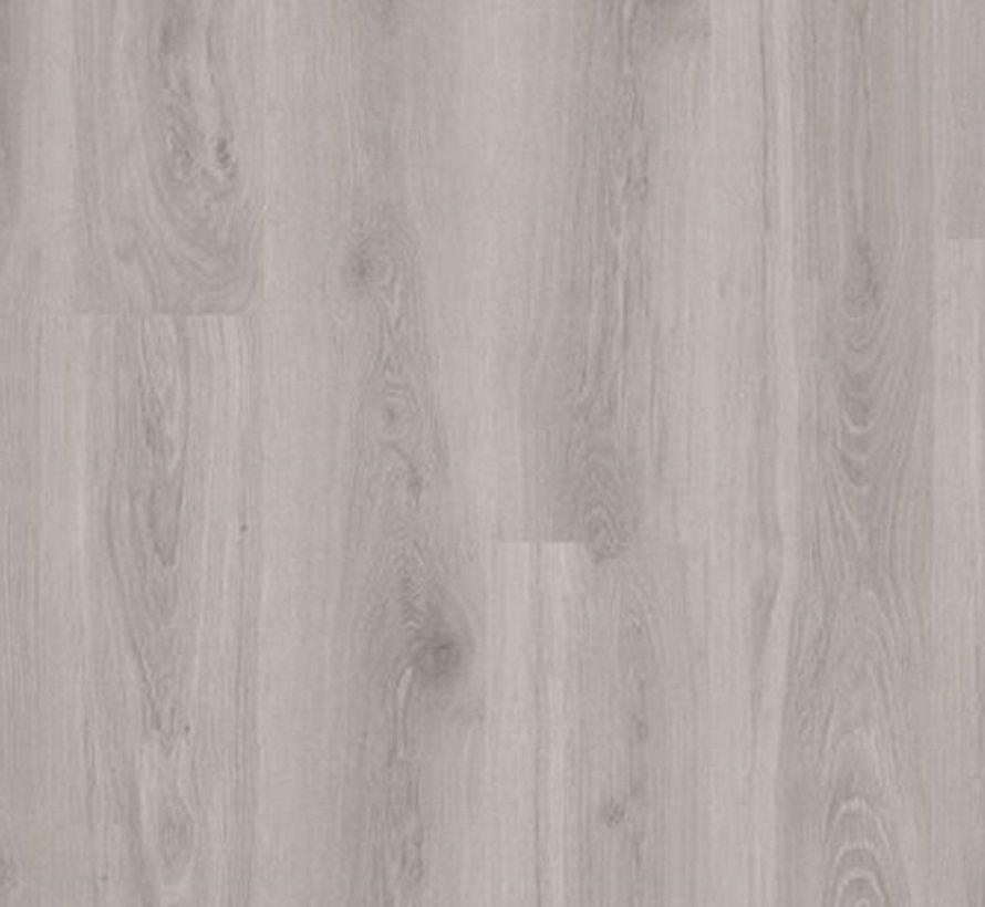 Berry Alloc Smart 8 Bloom Light Grey 62001177