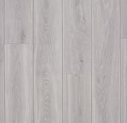 Berry Alloc Berry Alloc Smart 8 V4 Bloom Light Grey 62001365