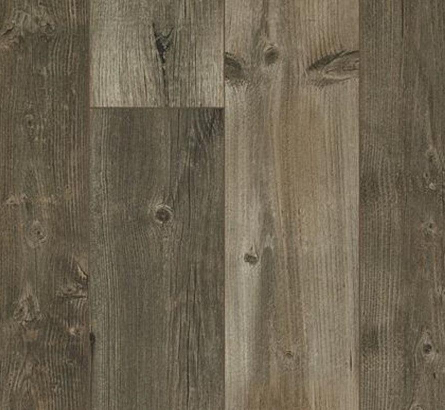 Berry Alloc Smart 8 V4 Barn wood Natural 62001368