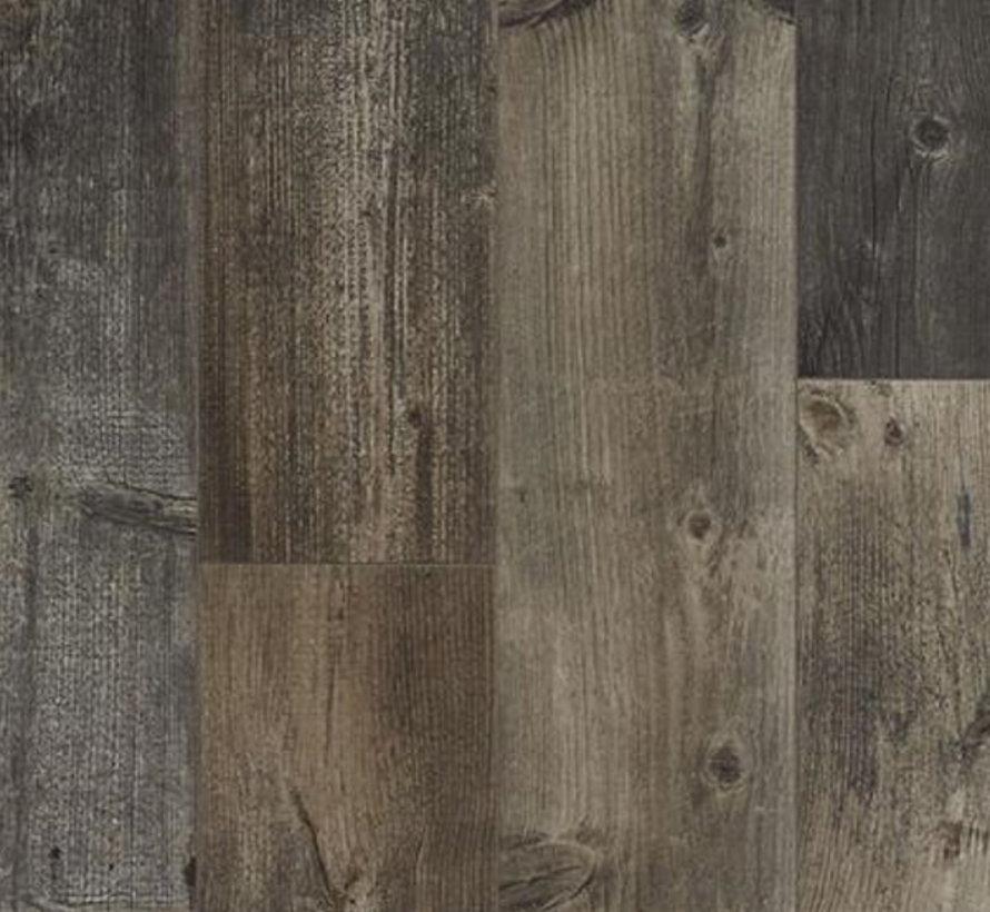 Berry Alloc Smart 8 V4 Barn Wood Grey 62001369