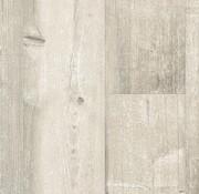 Berry Alloc Berry Alloc Smart 8 V4 Barn Wood Light 62001367