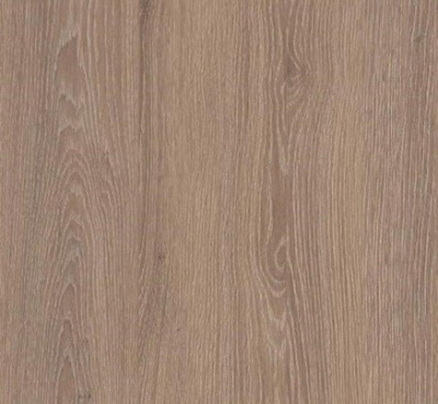 Saffier Laminaat Estrada Marshall Oak ES126
