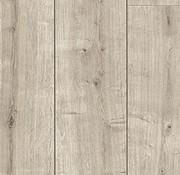 Saffier Saffier Laminaat Estrada Casper Oak ES017