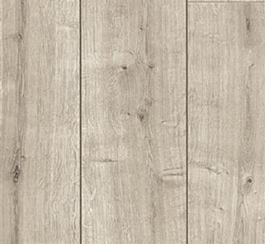 Saffier Laminaat Estrada Casper Oak ES017
