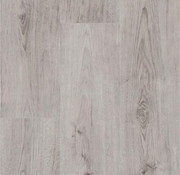 Saffier Saffier Laminaat Estrada Kentucky Oak ES809