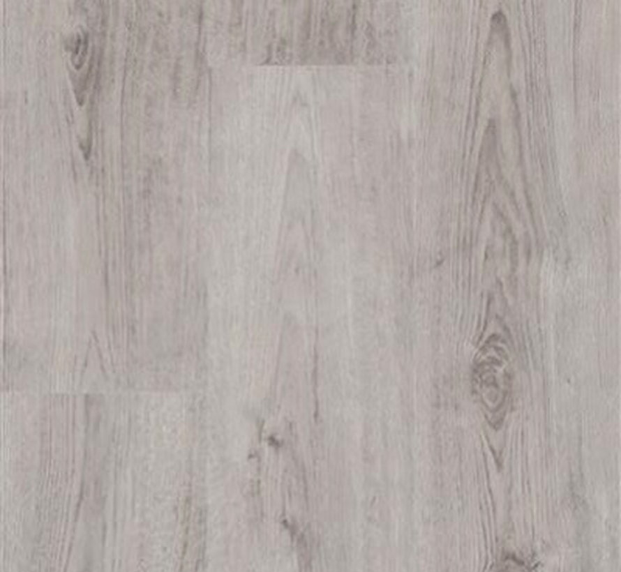 Saffier Laminaat Estrada Kentucky Oak ES809