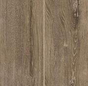 Saffier Saffier Laminaat Estrada Arizona Oak ES280