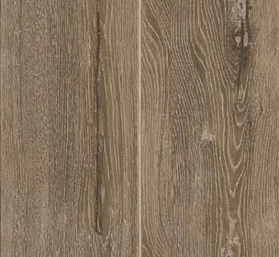 Saffier Laminaat Estrada Arizona Oak ES280