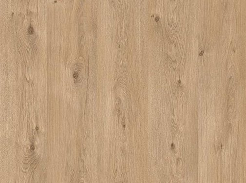 Saffier Saffier Laminaat Sonate Digital Redmond Oak DC002