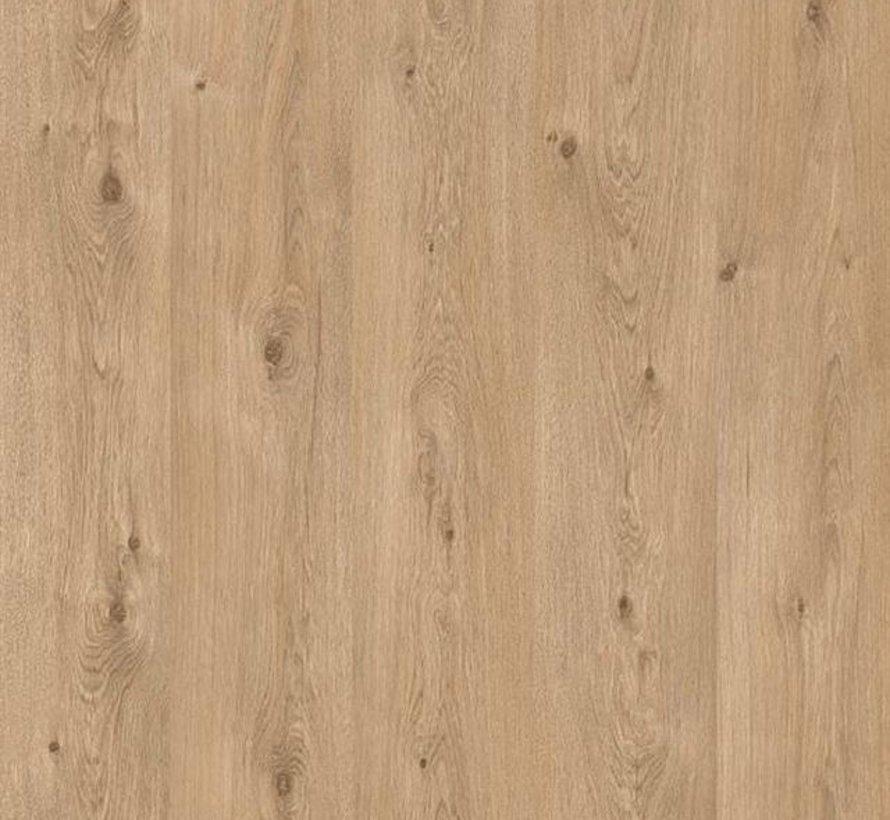 Saffier Laminaat Sonate Digital Redmond Oak DC002