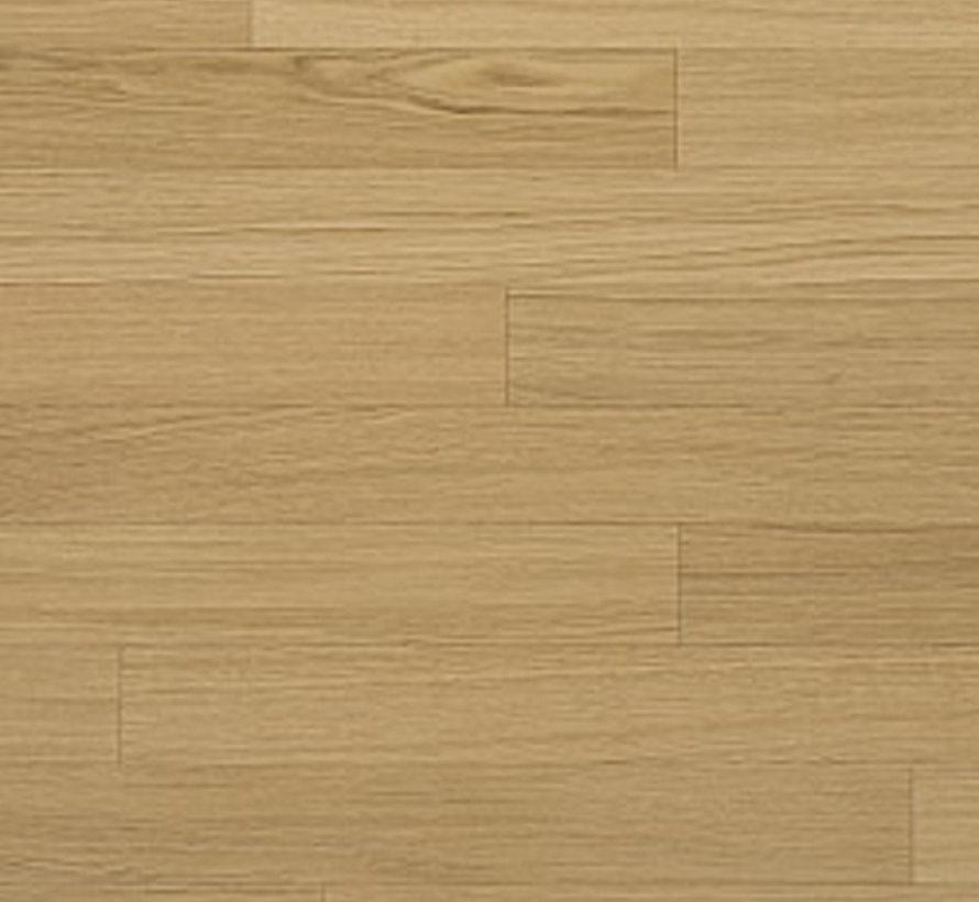 Parky European Oak Pro06