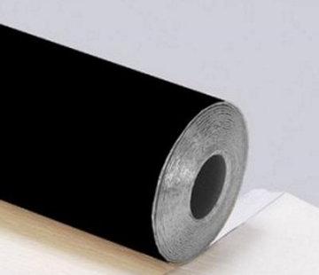 intr. Navelle Black 10 dB ondervloer laminaat 2 mm (15 m2)