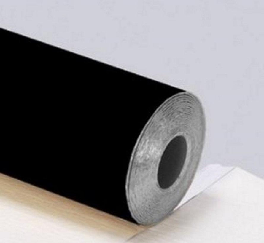 Navelle Black 10 dB ondervloer laminaat 2 mm (15 m2)