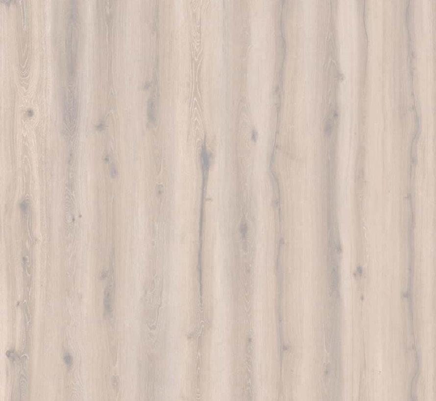 TARKETT VISGRAAT FOREST OAK WHITE WASHED
