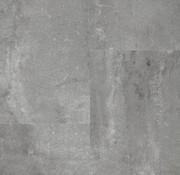 Berry Alloc Berry Alloc Pure Urban Stone Grey