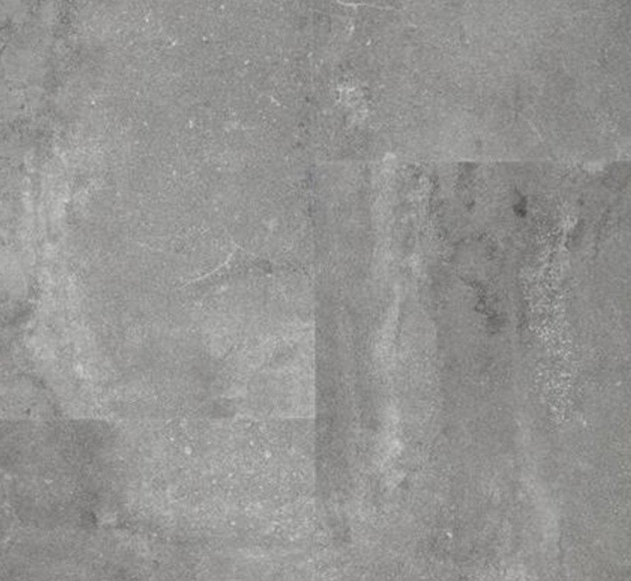 Berry Alloc Pure Urban Stone Grey