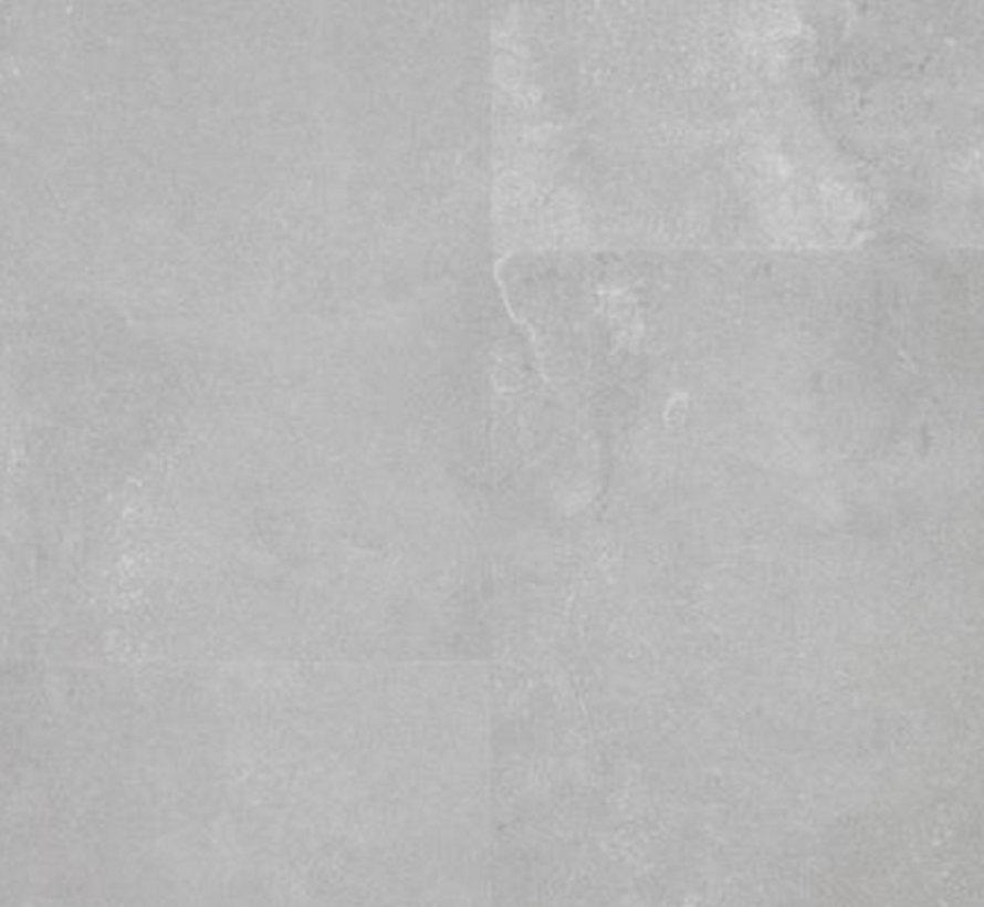 Berry Alloc Pure Urban Stone Light Grey