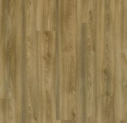 Berry Alloc Berry Alloc Pure Columbian Oak 226M