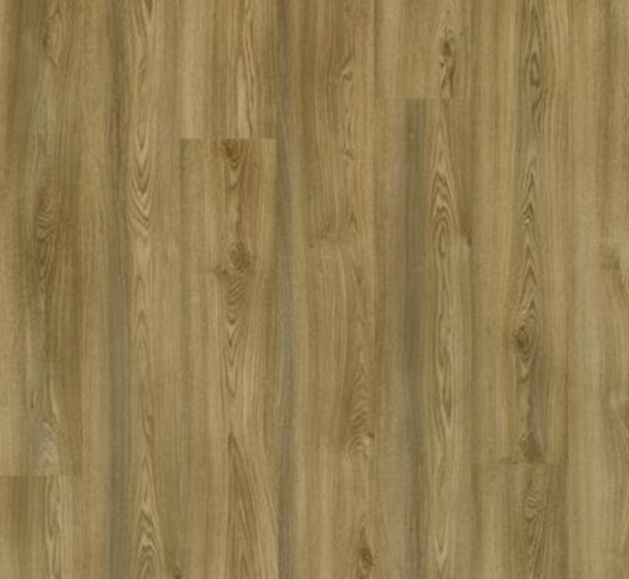 Berry Alloc Pure Columbian Oak 226M