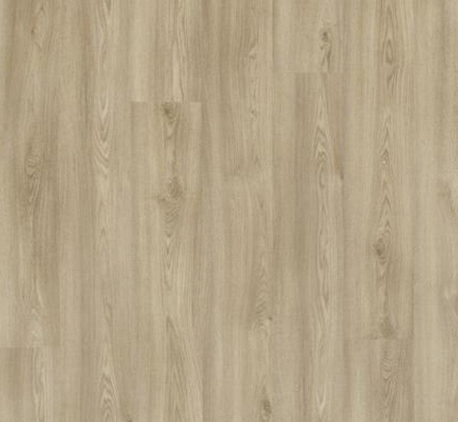 Berry Alloc Pure Columbian Oak 261L