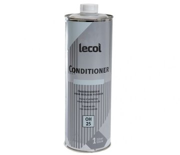 Lecol Lecol Conditioner OH25 transparant 1L