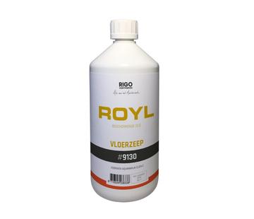 Royl ROYL VLOERZEEP Blank # 9130