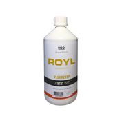 Royl ROYL VLOERZEEP Wit # 9131