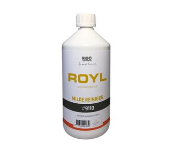 Royl ROYL MILDE REINIGER #9110