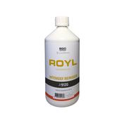 Royl ROYL INTENSIEF REINIGER #9120