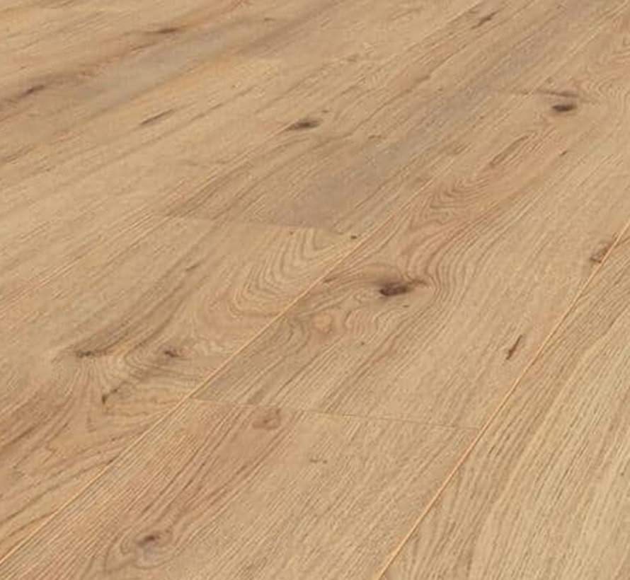 JANGAL 8055 NATURE OAK