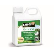 Saicos Saicos Ecoline Wash Care