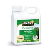 Saicos Saicos Ecoline Refresher