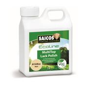 Saicos Saicos Ecoline MultiTop Lack Polish