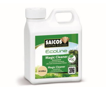 Saicos Saicos Ecoline Magic Cleaner