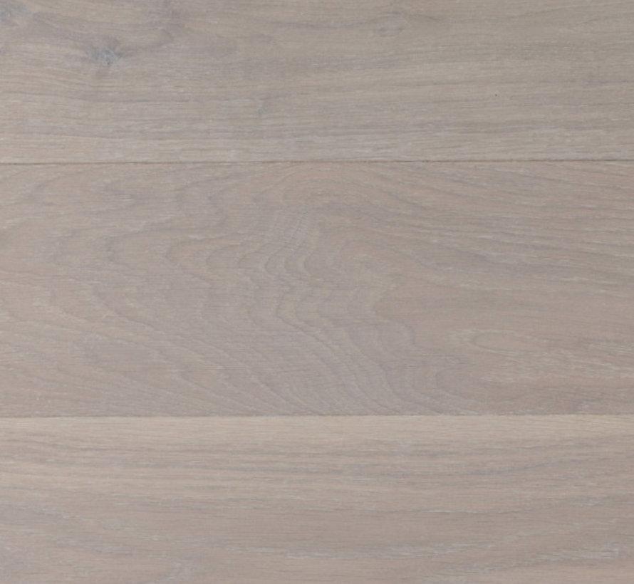 Saicos Single Top Oil 2C 4608 Extra White
