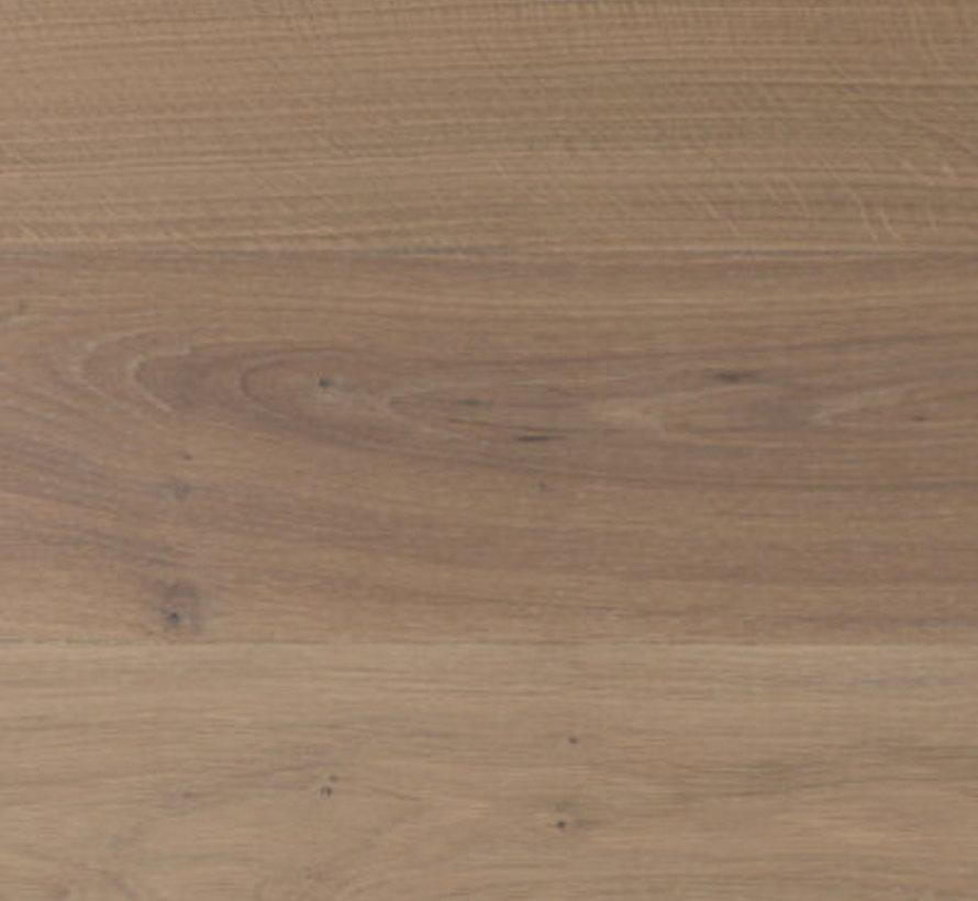 Saicos Single Top Oil 2C 4613 Birch
