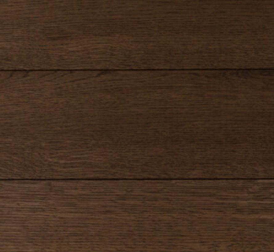 Saicos Single Top Oil 2C 4685 Rose Wood
