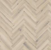 Tarkett Forest Oak – Soaped visgraat 24535113