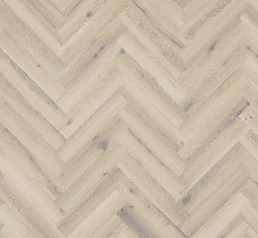 Forest Oak – Soaped visgraat 24535113