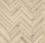 Tarkett Forest Oak – Pistaccio Shell visgraat 24535030