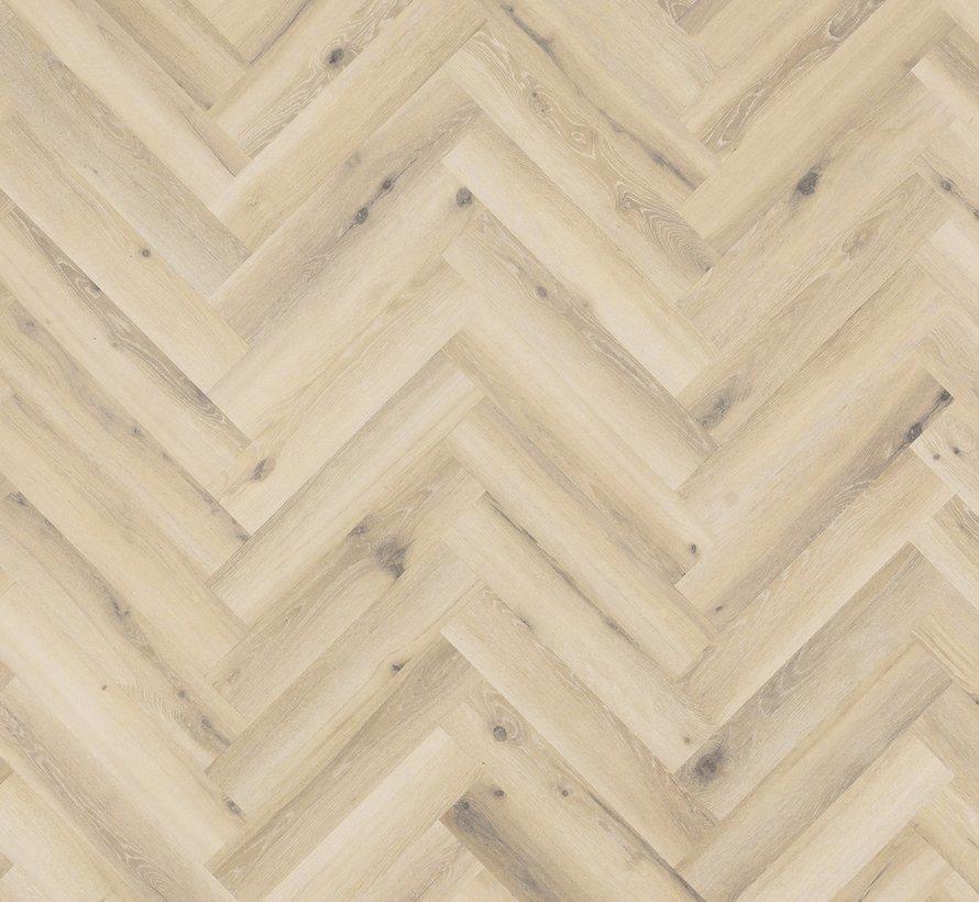 Forest Oak – Pistaccio Shell visgraat 24535030