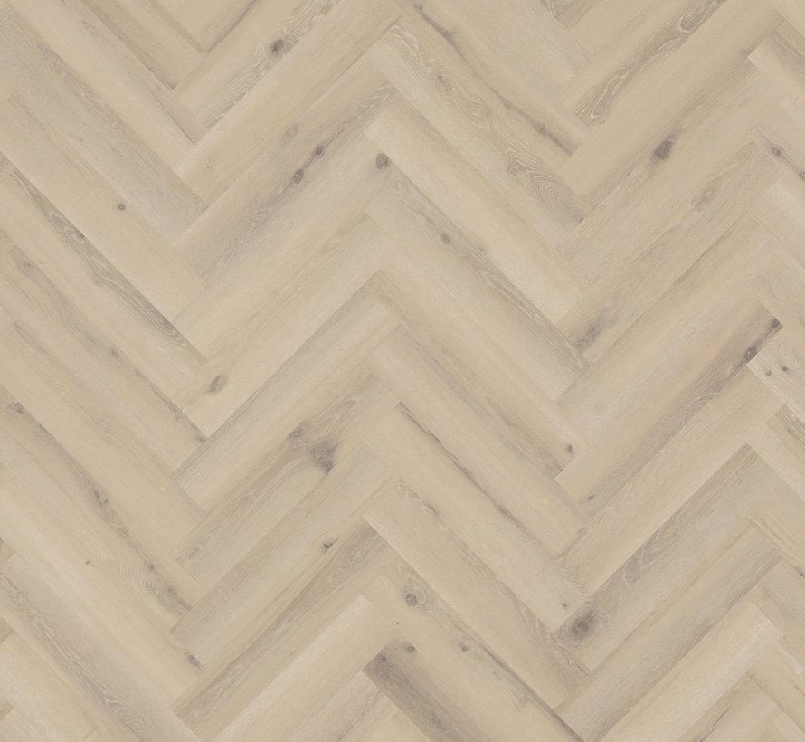 Forest Oak – Natural visgraat 24535031