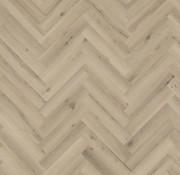 Tarkett Forest Oak – Nutmeg visgraat 24535029