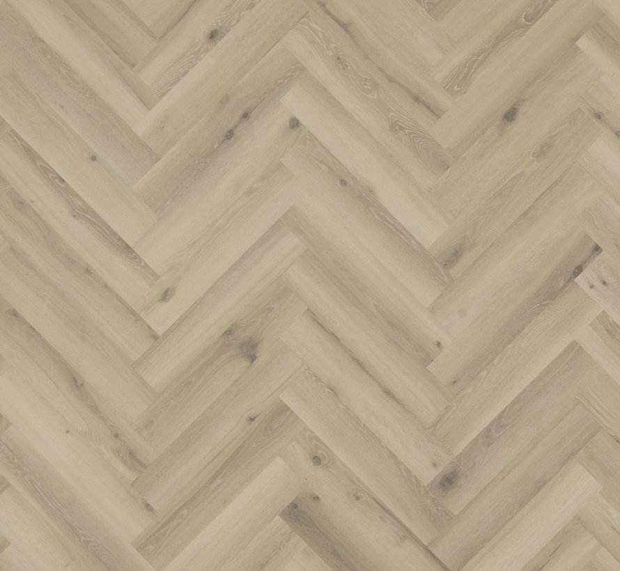 Forest Oak – Nutmeg visgraat 24535029