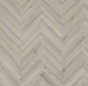 Tarkett Forest Oak – Papyrus visgraat 24535114