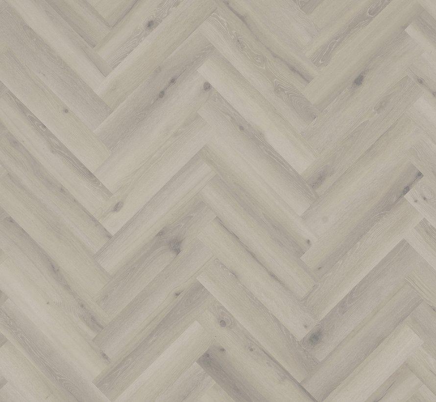 Forest Oak – Papyrus visgraat 24535114