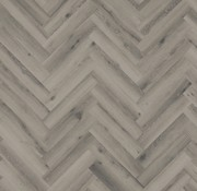 Tarkett Forest Oak – Smoke visgraat 24535118